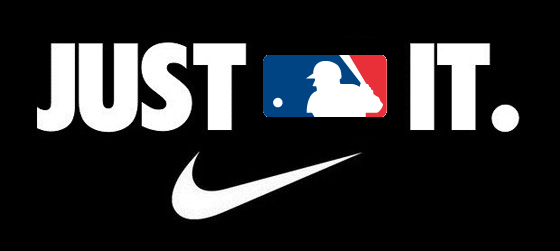 encontrar el precio más bajo Nueva York llegando Nike se convierte en la principal marca deportiva de la MLB ...