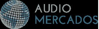 Últimas Noticias - Audiomercados.com